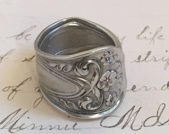 Jewelry, Ring ~UNIDENTIFIED~ circa 1910s