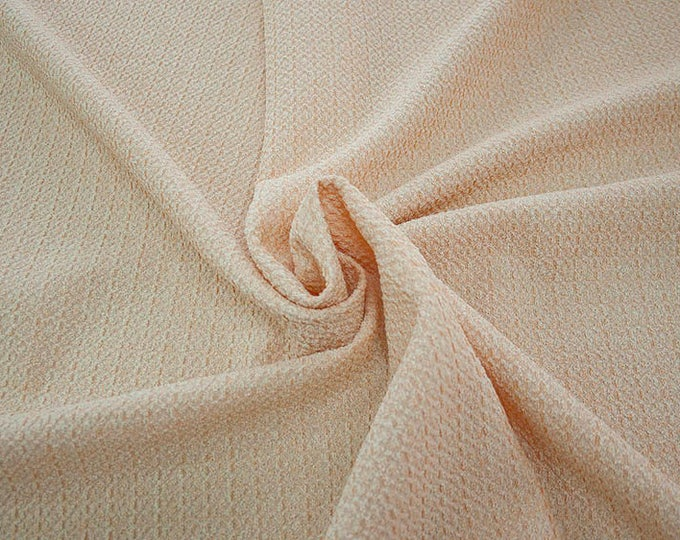 99004-050 CHANEL-Co 58%, Pa 27 percent, Pl 15%, Width 135 cm, made in Italy, dry cleaning, weight 276 gr