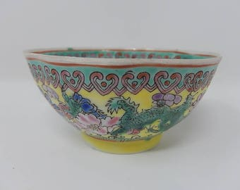 Old Bol The Qing Dynasty (1644-1912)