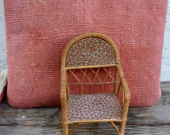Doll Chair 30erJahre