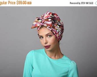 Summer sale 10% OFF head turban fashion, headscarf turban, turban head, scarf turban, fashion turban head wrap, headwrap turban, female turb