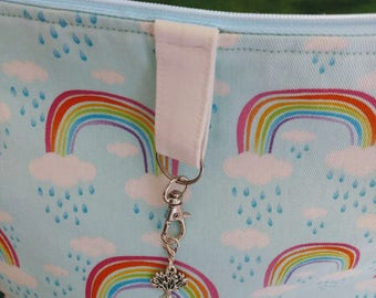 Rainbows of Happiness Bag