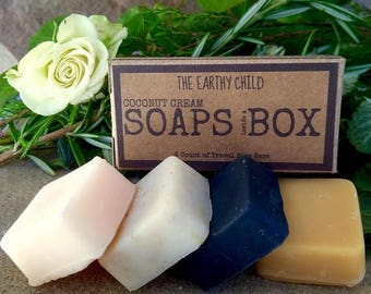 HUGE SALE Soap, travel size soap, wedding favors, party favors, thank you gift, mothers day gift, gift for co-worker