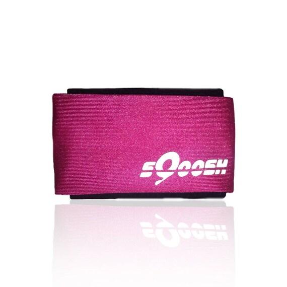 Pink, sQoosh, Sweatband