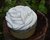 Crema Facial para Piel Mixta - crema natural, crema artesanal, textura suave y semi-líquida, ideal para el mantenimiento diario del rostro.