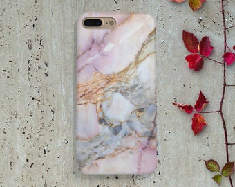 Marble Google Pixel 2 Xl case Google Pixel 2 case Samsung Galaxy Note 8 case LG G6 case iPhone X case iPhone 8 Plus case iPhone 8 case