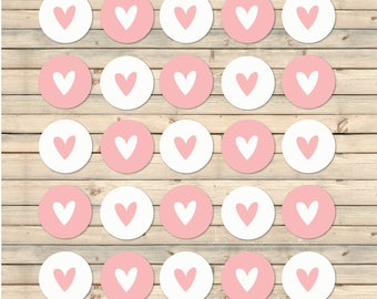 Wedding Envelope Seals, Sticker, Wedding stickers, Wedding Invitation, Wedding Stationery, Wedding Invite, Invitation