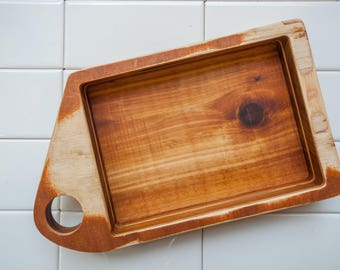 Snack / Serving Tray