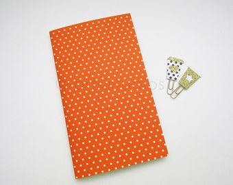 Travelers Notebook Insert, Chic Sparrow Travellers Notebook Insert, Midori Travelers Notebook Insert Foxydori Insert