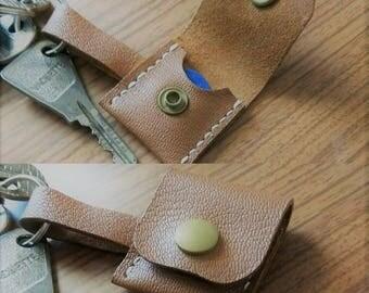mini wallet for token