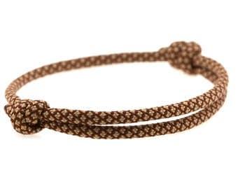 KOMIMAR surfer bracelet