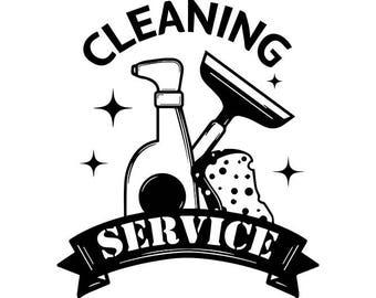 Service svg | Etsy