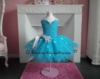Princess Tutu, tutu dress
