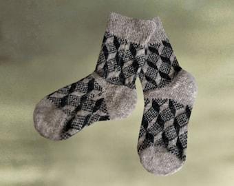Womens merino socks, Women's winter socks, Wool socks women, Knitted wool socks,Knit wool socks, Merino wool socks, Organic knit socks,