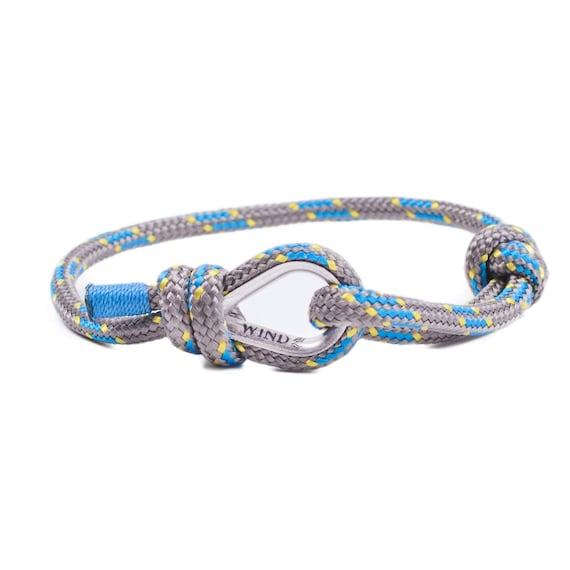WOMEN BRACELET - bracelet for women, womens bracelets, women bracelet, handmade women bracelet, women wrist bracelet, women arm bracelet