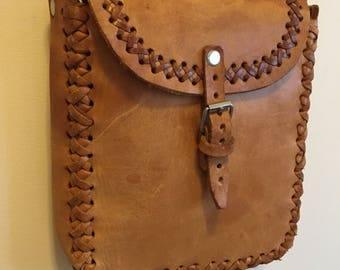 Beautiful Leather Purse