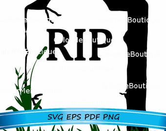 Tombstone clipart etsy tombstone clipart voltagebd Choice Image