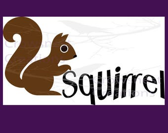 Griswold Christmas,  Griswold christmas vacation, Griswold squirrel, Griswold SVG, griswold christmas cut file, funny christmas svg