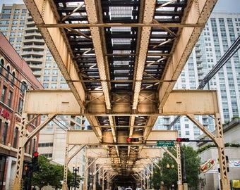 Chicago JPG