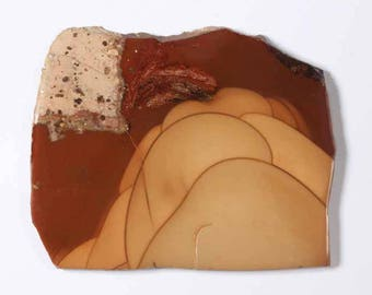 Bruneau Jasper, Bruneau River Canyon, Idaho USA