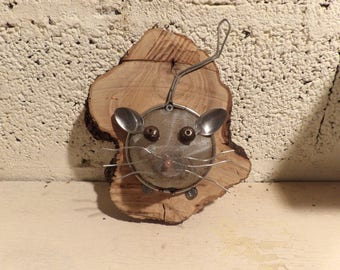 mini mouse