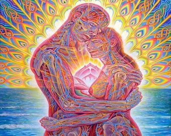 One Love Question Tarot Email Reading with photo,  by Claircognizant Tarot Reader of 27 years experience
