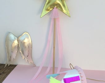 Mini Cake Smash Crown || First Birthday Crown || Glitter Crown || One || Cake Smash Crown ||