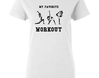 Best Yoga Positions: Cute Yoga Shirt, Cute Yoga Tee, Womens Yoga Shirt, Womens Yoga Tee, I Love Yoga Tee, I Love Yoga Shirt