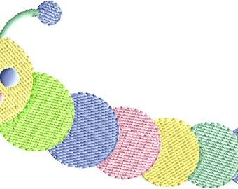 Baby embroidery design, Baby applique design, new born baby embroidery design, little bundle