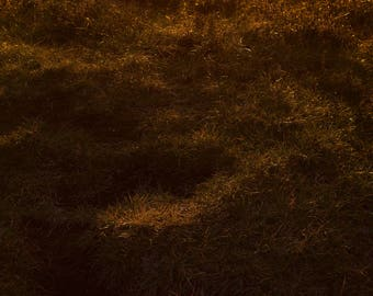 Landscape photography 80x60cm