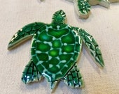 Sea Turtles Custom Handma...