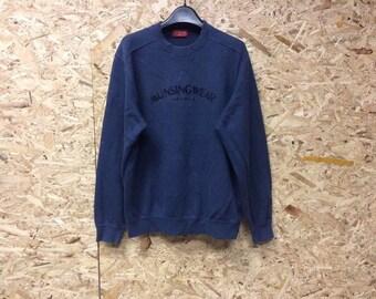 Vintage Munsingwear Sweatshirt