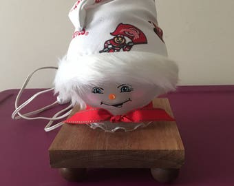 OSU Night Light