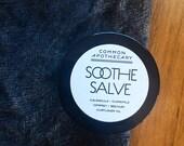 Soothe Salve