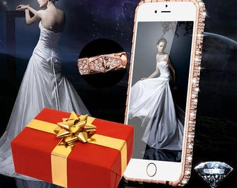 iPhone case Christmas Gift