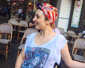 Artshirt Wild woman - Bioethics - work dare Rage or au choice