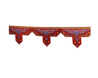 Ramadan Festonat - 300*60CM