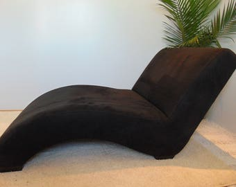 Chaise Lounge by Klaussner