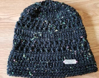 The Winterland Slouchy Hat