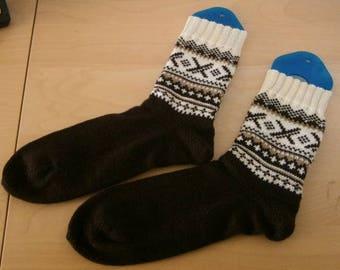 Men's socks Gr. 48/50