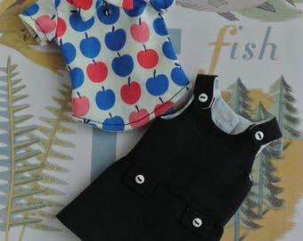 Blythe Dress / Blythe Outfit / Blythe Clothes
