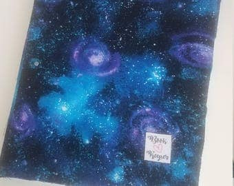 Galaxy book sleeve all sizes