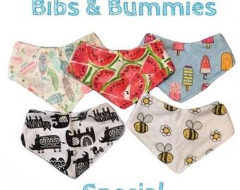 Butts&Pants/H.E.A. Essentials Collab