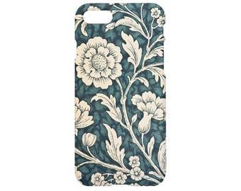 Floral iPhone 7 case iPhone 7 plus case iPhone 6s case iPhone 6 iPhone 6s plus iPhone 6 plus iPhone 5s case iPhone SE iPhone 4s case