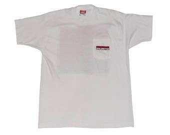 1995 Marlboro T-Shirt (XL)