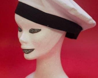 Original US NAVY Vintage Hat