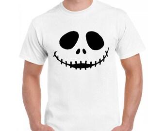 Unisex halloween   Etsy