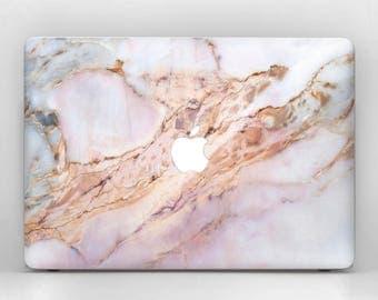 MacBook Marble Skin Marble Case MacBook Skin MacBook Marble MacBook Pro Marble MacBook Air Marble MacBook Decal Marble MacBook Pro MacBook