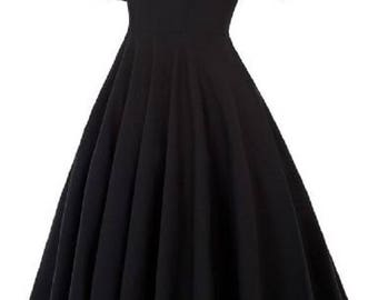 Dress Belle epoque