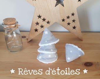 Cones pee pee teepee, protect pee gray stars for change